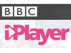 Logo BBC iPlayer-App©BBC Worldwide