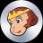 Icon - DVDFab Virtual Drive