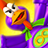 Icon - Chicken Invaders: Ultimate Omelette