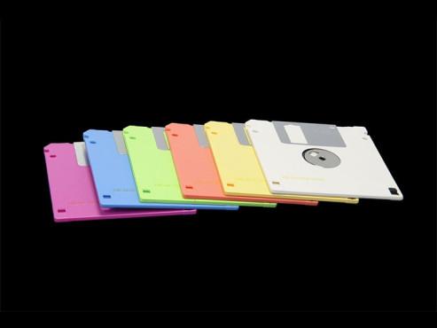 3,5-Zoll-Floppy ©alibaba.com