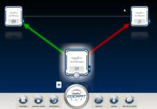 Devolo dLAN 500 AVplus Starter Kit: Programm©COMPUTER BILD