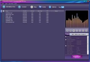 Clone2Go Free Audio Converter