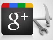 Google+-tipps©Spectral Design-Fotolia.com Google