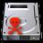 Icon - Free Easis Data Eraser