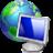 Icon - PortScan
