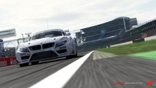 Rennspiel Forza Motorsport 4: BMW©Microsoft