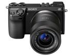 Sony NEX-7©Sony
