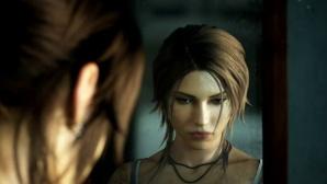 Actionspiel Tomb Raider: Lara Croft©Square Enix