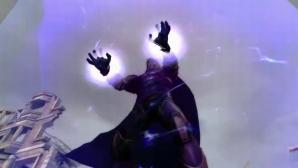 Actionspiel X-Men Destiny: Kr�fte©Activision