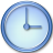 Icon - MLH – Shutdown Timer