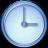 Icon - MLH – Shutdown Timer