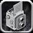 Icon - Pixlr-o-matic