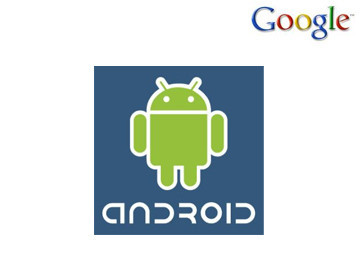 Android © Google