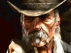 Actionspiel Red Dead Redemption: Logo©Rockstar Games
