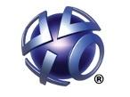 Konsole Playstation 3: Logo©Sony