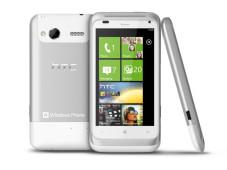 HTC Radar©HTC
