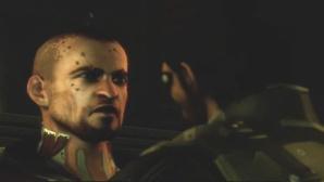 Deus Ex - Human Revolution©Square Enix