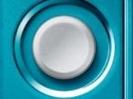 Handheld Nintendo 3DS: Button©Nintendo