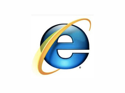 Internet Explorer (IE8)