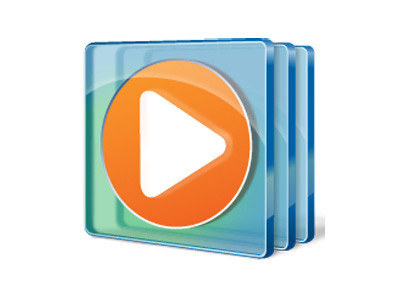 Windows Media Player © Microsoft