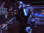 CoD – Modern Warfare 3©Activision