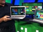 Microsoft ver�ffentlicht Windows-8-Vorabversion©Microsoft