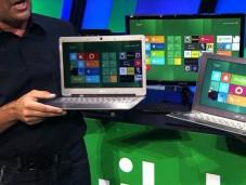 Microsoft veröffentlicht Windows-8-Vorabversion©Microsoft