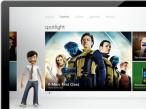 Xbox Live Windows 8©Microsoft