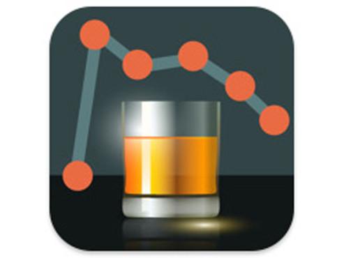 Alkohol Promille Rechner ©Simopt, s.r.o.