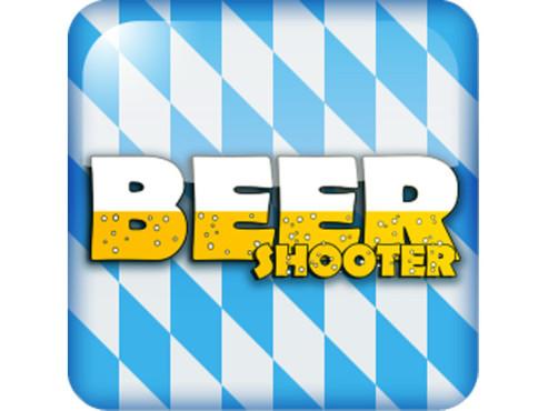 Beershooter ©HandyGames