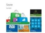 Windows Store von Microsoft©Microsoft