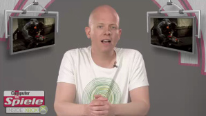 Video: Inside Xbox 10/2011