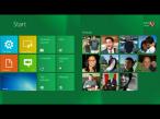 Windows 8©Microsoft