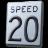 Icon - Xbench (Mac)