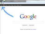 Google+ ist jetzt frei zugänglich©Google