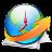 Icon - JaBack (Mac)