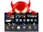 TV-Viren – neue Kategorie an Schädlingen?©COMPUTER BILD