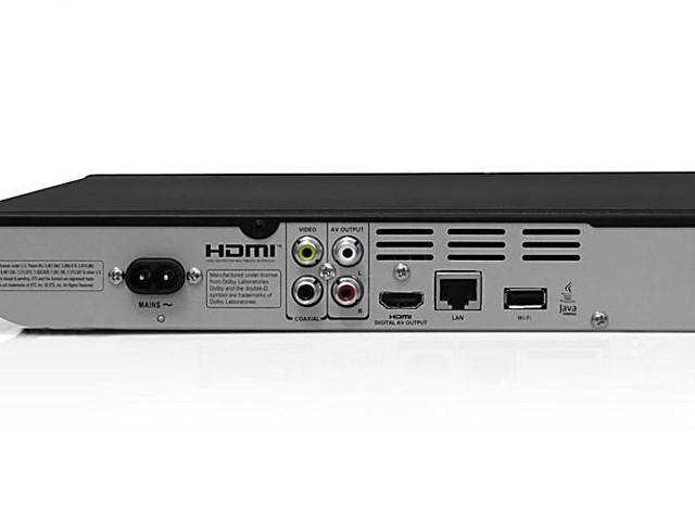 Duda;Tarjeta sonido externa , simular 5.1 con bluray y con auriculares estereo Rueckansicht-Philips-BDP3200-640x480-f10c60f73f94c53b