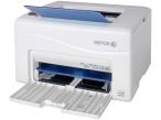 Xerox Phaser 6000©Xerox