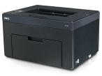 Dell 1250C©COMPUTER BILD