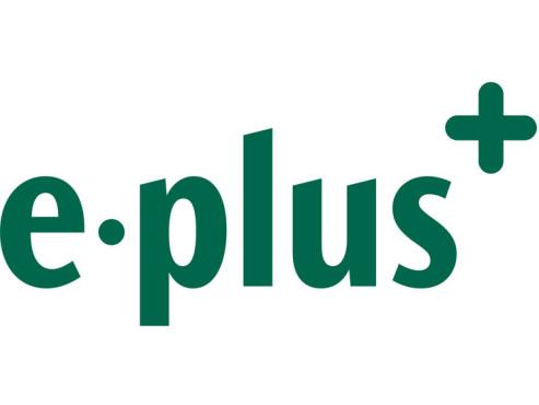 E-Plus ©E-Plus