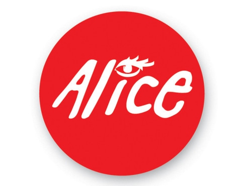 HanseNet - Alice ©Telefonica