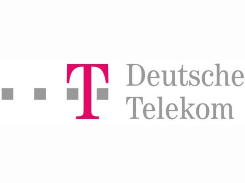 Telekom ©Telekom