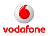 Vodafone©Vodafone