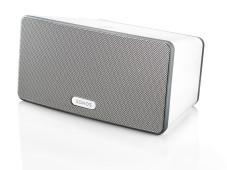 Soundsystem Sonos Play 3©COMPUTER BILD