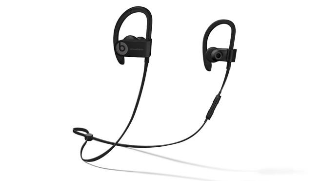 Beats Powerbeats3 Wireless ©Beats