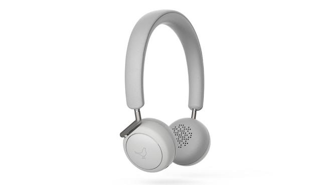 Libratone Q Adapt On-Ear ©Libratone