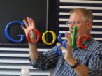 Google Dan Russell©COMPUTER BILD