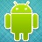 Icon - Android Skin Pack (32 Bit)