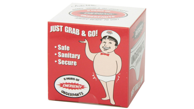 Die kuriosesten Produkte bei Amazon ©Amazon